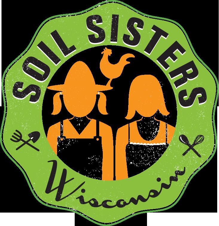 soilsisters_gold