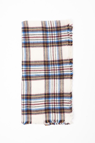 kennedy-plaid-scarf_red-white-blue_4