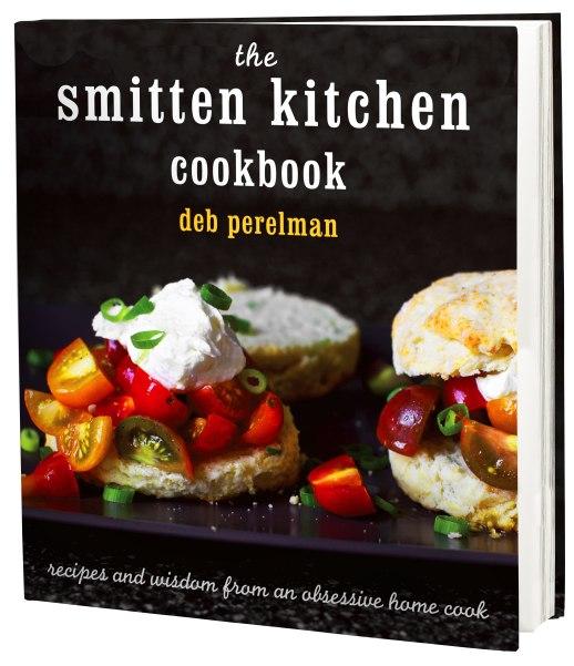 perelman_thesmittenkitchencookbook_3dbookshot