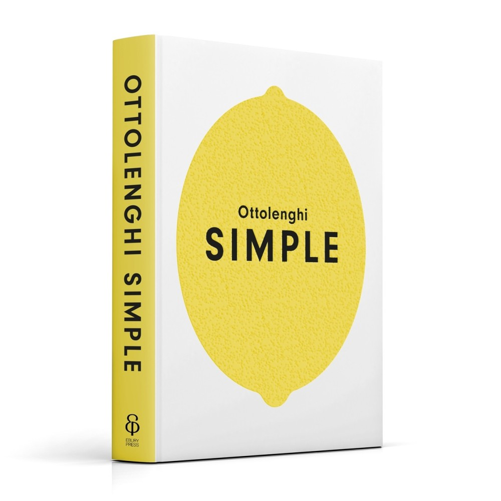 simple-3d-1300_1_